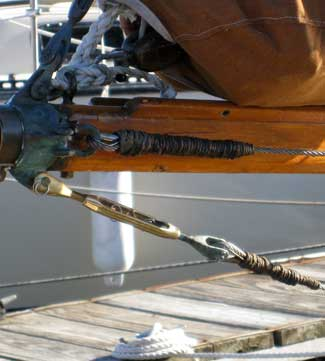 Bowsprit_rigging