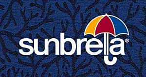 SunbrellaLogo