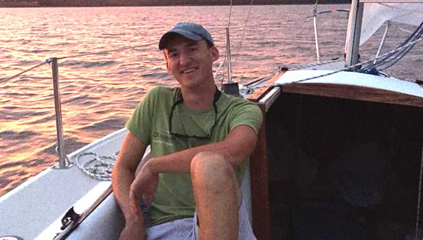 Josh-Boat-616x350